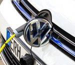 Volkswagen prévoit une seconde vie pour les batteries usagées de ses voitures électriques