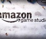 Amazon Game Studios se sépare discrètement de dizaines d'employés