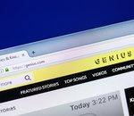Suite à l'affaire Genius, Google s'explique et va indiquer les sources des paroles de chanson