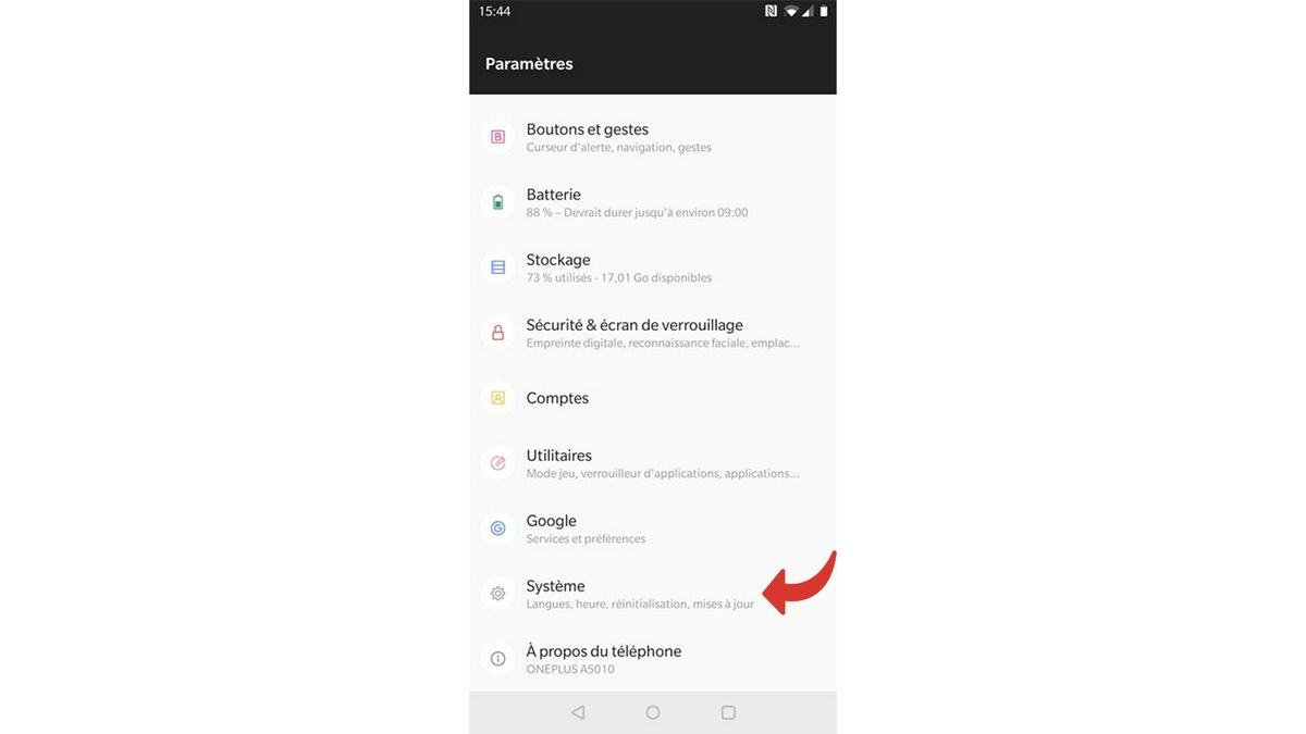 effacer-android1