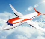 Avion zéro-émission : easyJet appelle à une collaboration entre les gouvernements et le secteur aéronautique