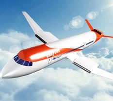 Avion zéro-émission : easyJet appelle à une collaboration entre gouvernements et secteur aéronautique