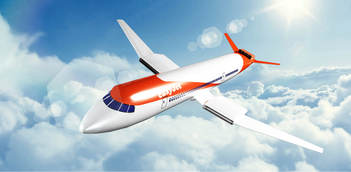 easyJet electric.png