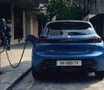 Les ventes de Peugeot e-208 seront plus élevées que prévu, d'après le directeur de la marque