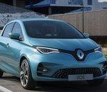 Le coronavirus a eu raison des Peugeot e-208 et Renault ZOE : leur production stoppée