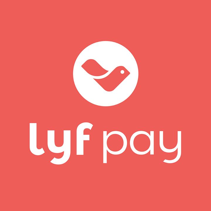 lif pay