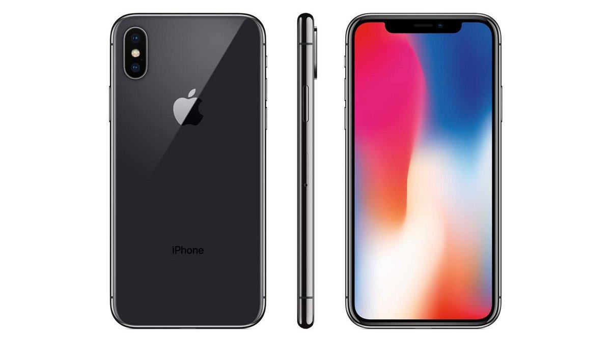 apple_iphone_x_1600