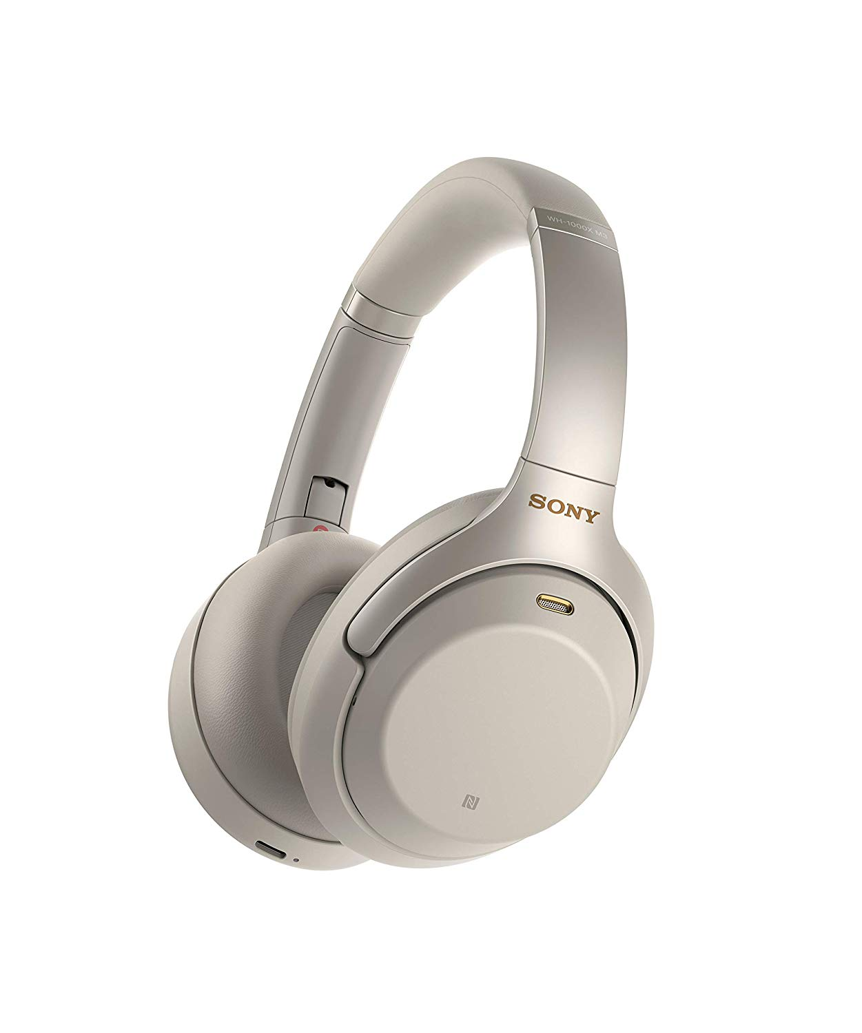 casque audio bluetooth sony appairage