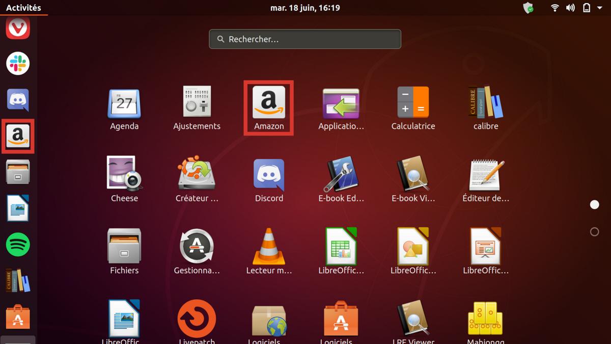 Amazon Ubuntu 2-1