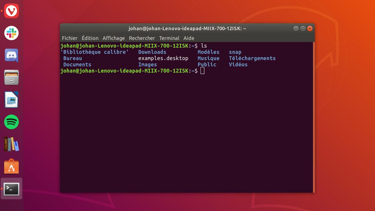 Ubuntu lignes commandes 2-1