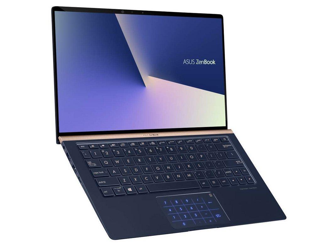 🔥 Bon plan : Asus ZenBook en promo chez Amazon