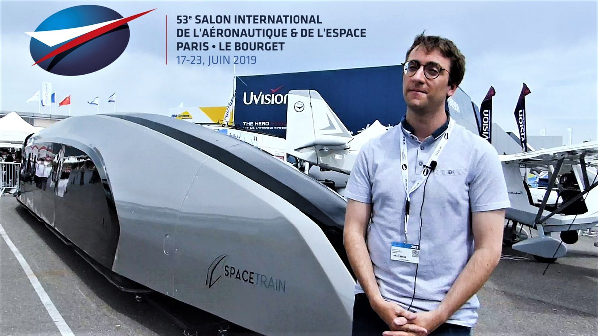 spacetrain-bourget-couv.jpg