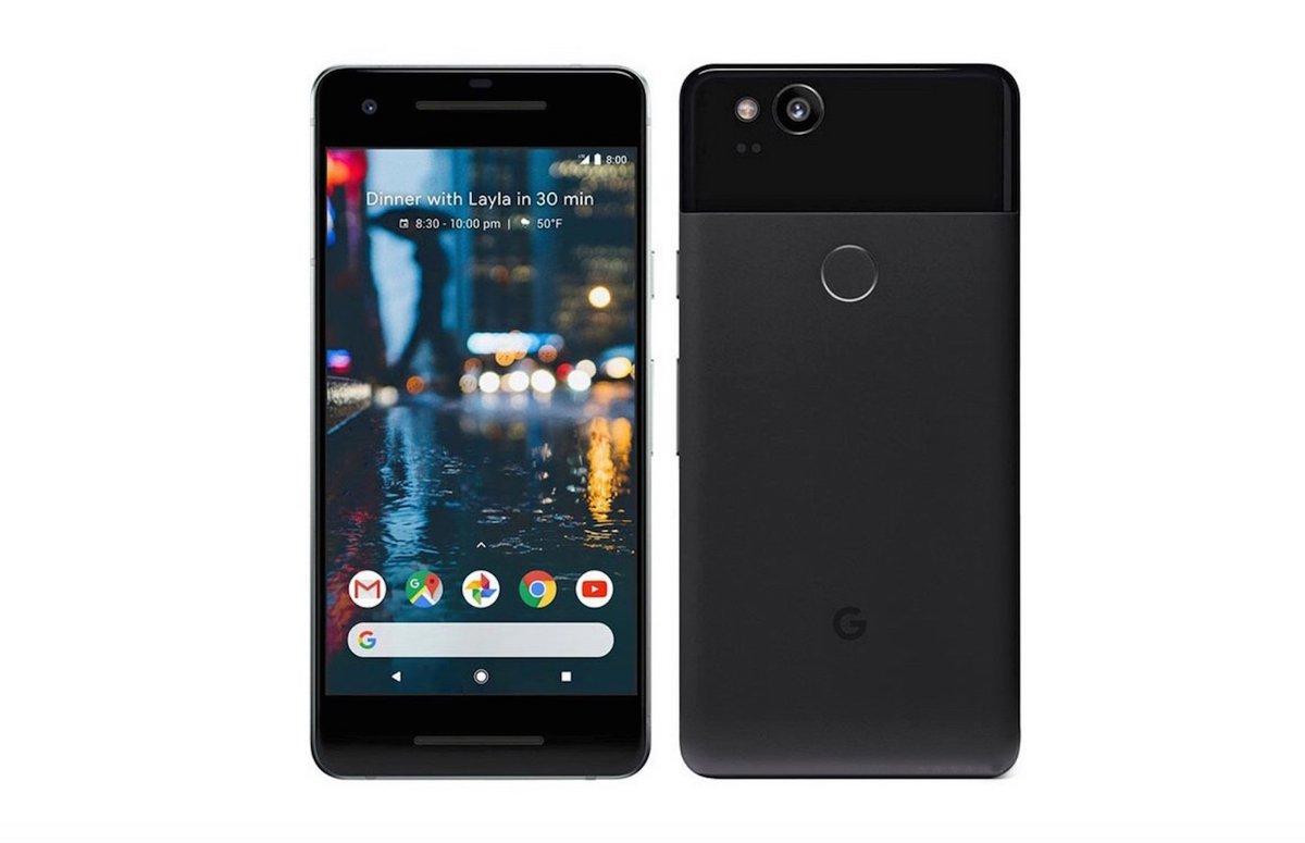 Google Pixel 2.jpg