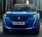 Peugeot e-2008 : tout ce que l'on sait sur le futur SUV électrique