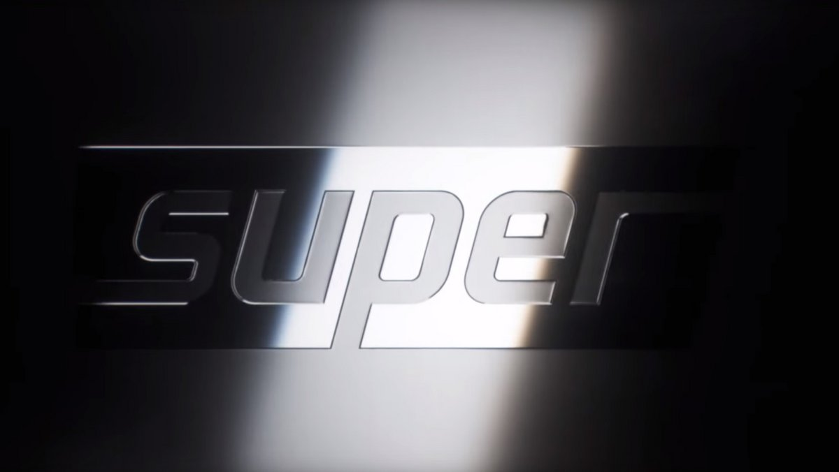 NVIDIA-SUPER.jpg