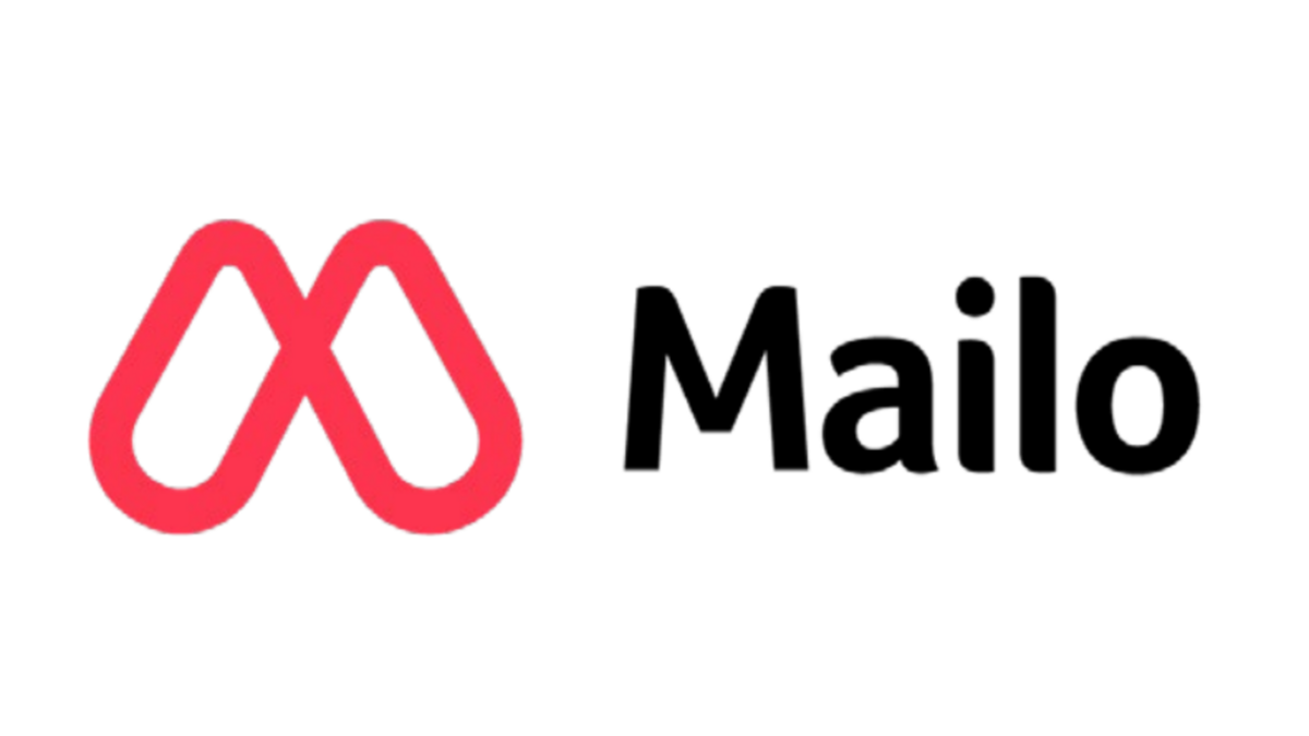 Mailo-logo (1).png