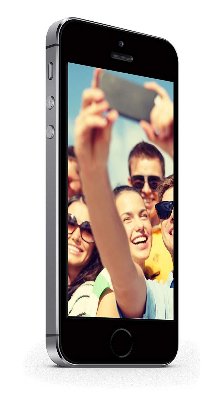meilleur iphone reconditionné