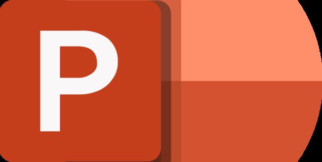 Vous pourrez bientôt générer des GIF avec PowerPoint !