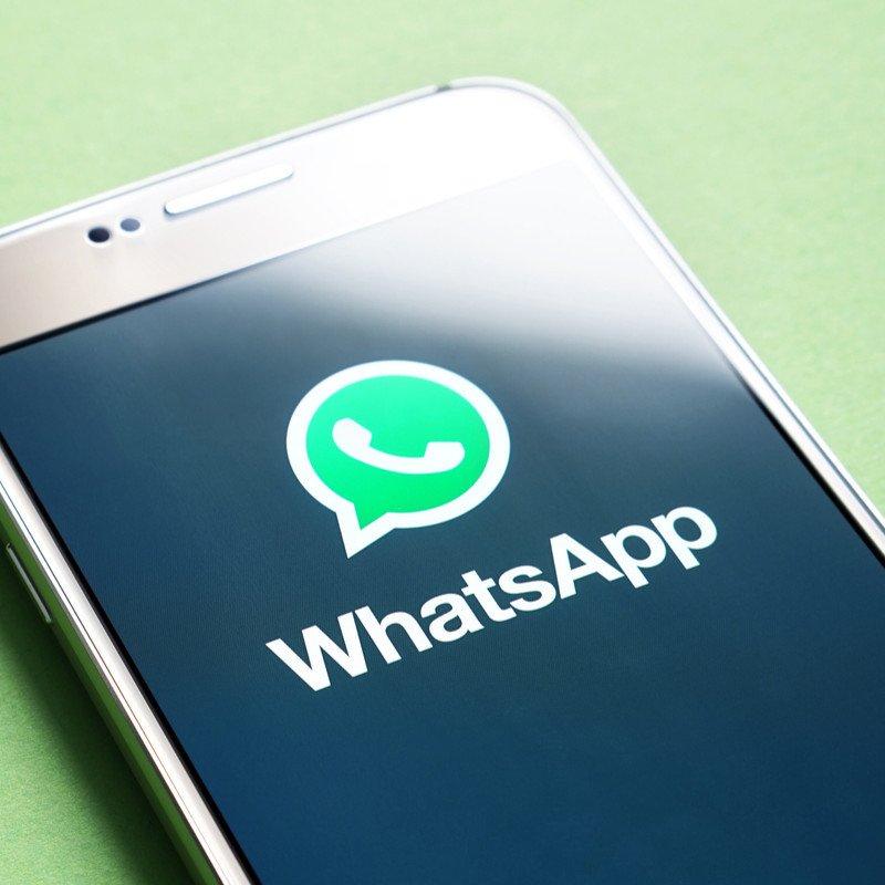 WhatsApp_cropped_800x800_cropped_0x0