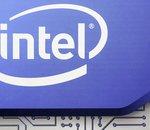 Intel perd son célèbre architecte Jim Keller