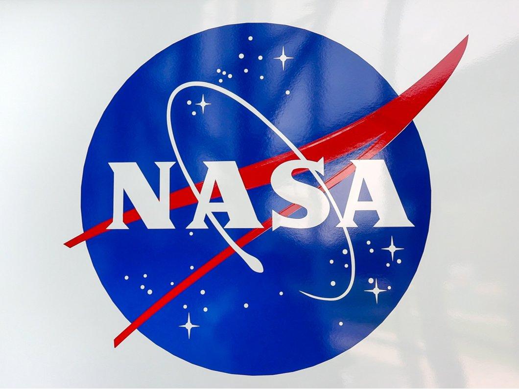 Emmy Awards 2019 : cette année, même la NASA a gagné des prix !