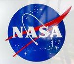Des hackers accèdent aux systèmes de la NASA (JPL) via un Raspberry Pi