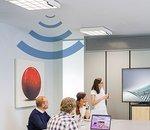 Philips Hue annonce ses lampes Li-Fi à 250 Mbps