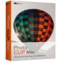 InPixio Photo Studio