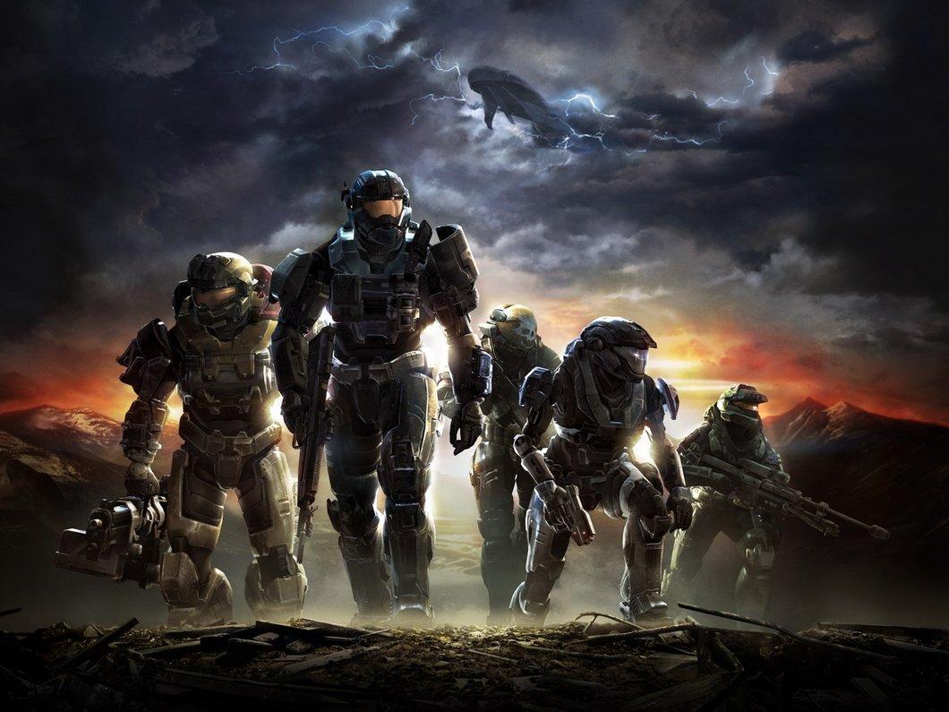 La bêta pour la version PC de Halo : Reach ouvrira la semaine prochaine