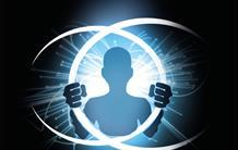 Le prisonnier quantique : le jeu vidéo dévellopé par le CEA pour nous sensibiliser à la science
