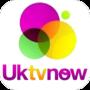 UKTVNow (APK)