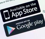 Le Google Play et l'AppStore se réorganisent pour éviter la désinformation sur le coronavirus