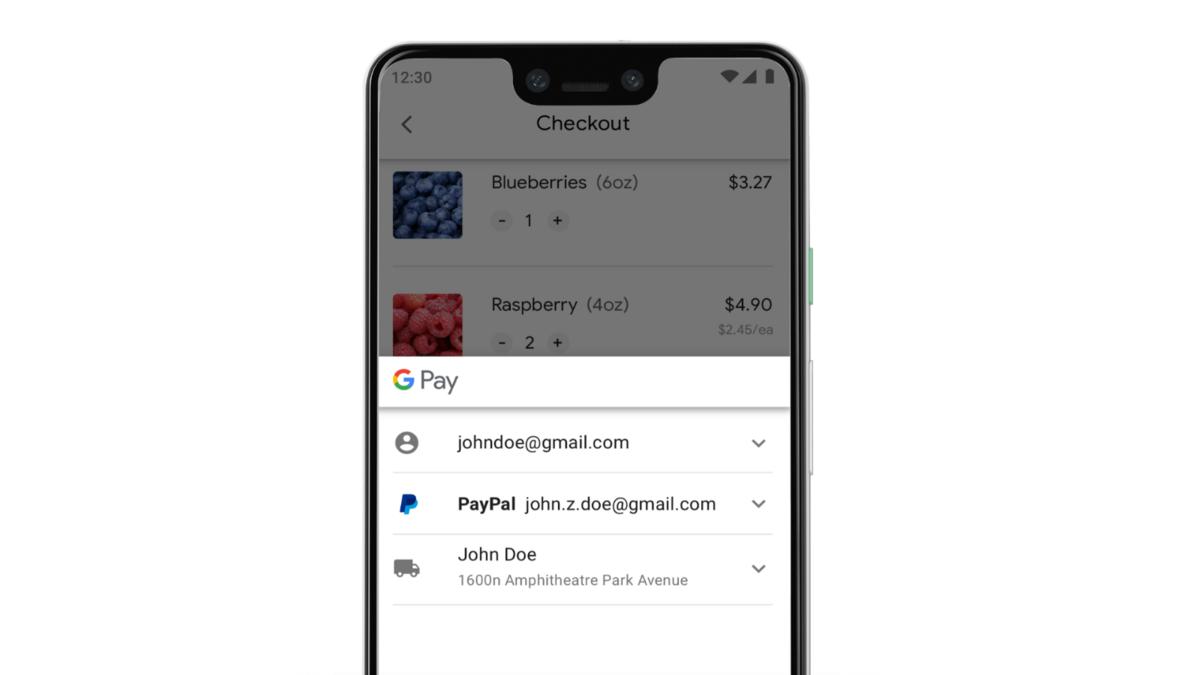 google-pay-paypal.png