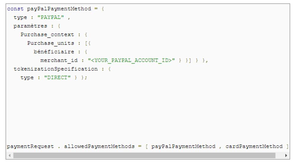 google-pay-paypal-code.png