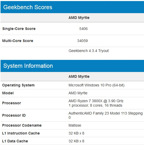 GeekBench-Ryzen73800X.jpg