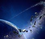 L'Union Européenne appelle à une gestion durable de l'espace