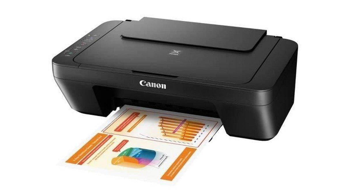 imprim_canon1600