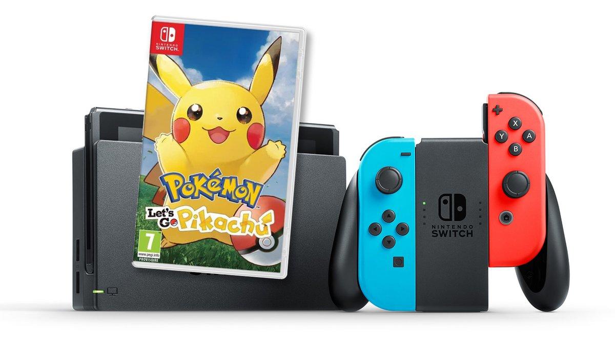 switch_pikachu_1600