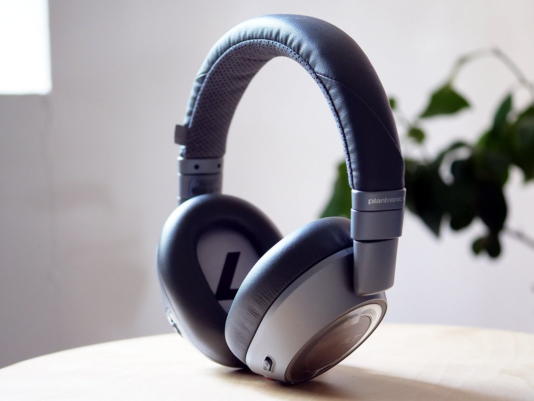 augmenter le sons de son casque bluetooth