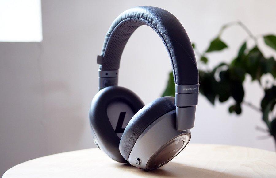 baisser les basses sur un casque audio