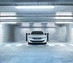 Peugeot 508 PHEV : tout ce que l'on sait sur la berline hybride rechargeable
