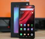 🔥 Bon Plan : smartphone Xiaomi Mi 9T à 299€ au lieu de 349€