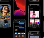 Apple : les bêtas 3 d'iOS 13, iPadOS 13, watchOS 6, tvOS 13 et MacOS Catalina disponibles