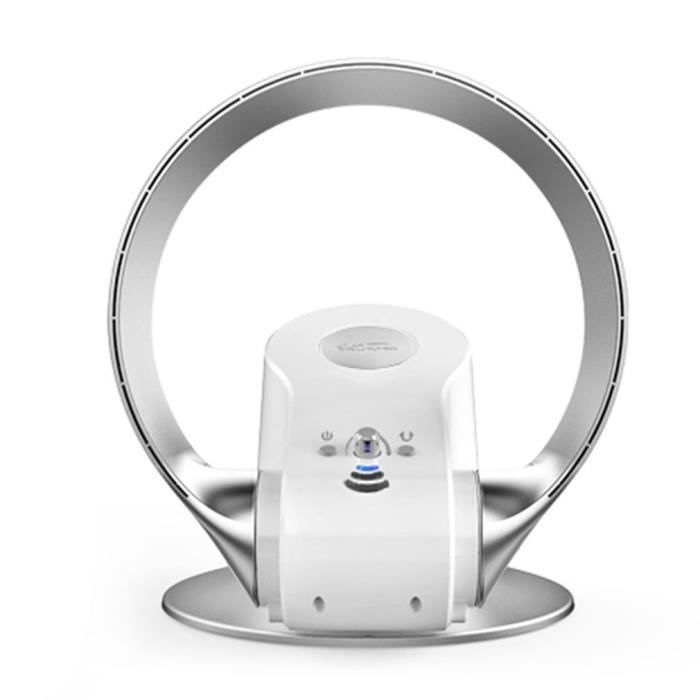 multifonctionnel-ventilateur-sans-lame-sans-pale-m.jpg