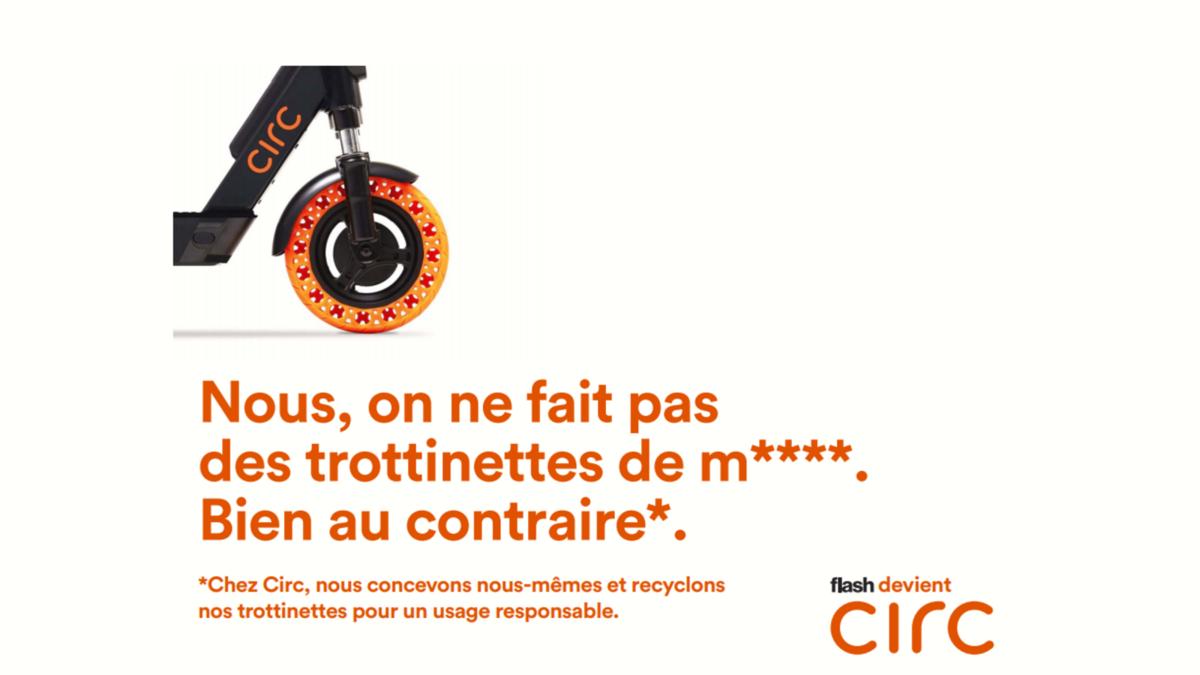 campagne Circ Flash.png