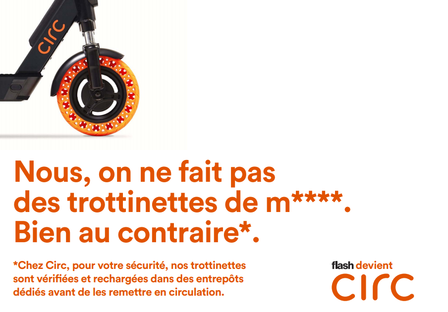 campagne Circ Flash b.png