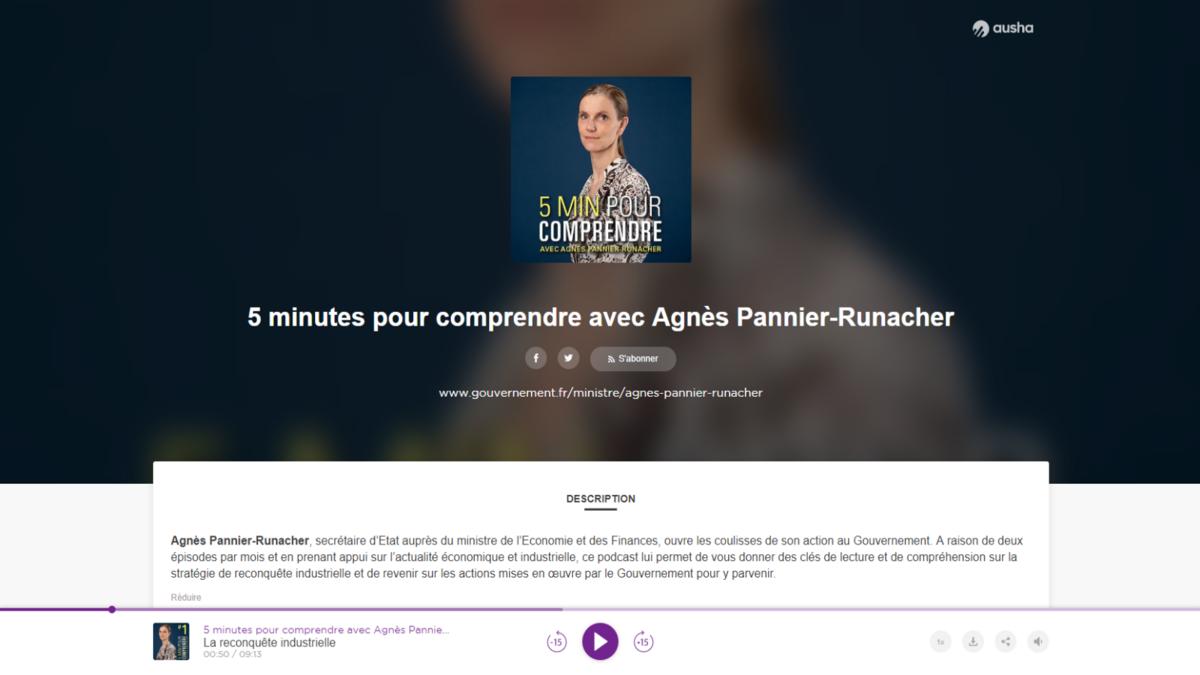 5-minutes-pour-comprendre-avec-Agnes-Pannier-Runacher-Ausha.png