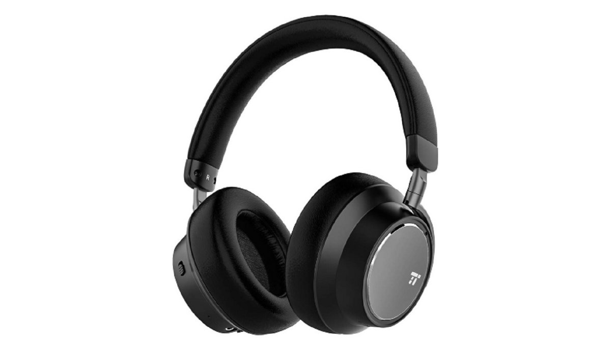 Casque Bluetooth TaoTronics
