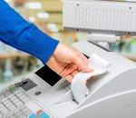 Soldes d'été 2019 : une majorité de Français souhaite recevoir ses tickets de caisse par mail