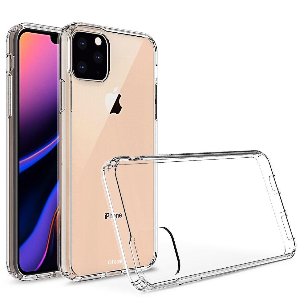 Olixar-ExoShield-Clear-iPhone-11-Max.jpg